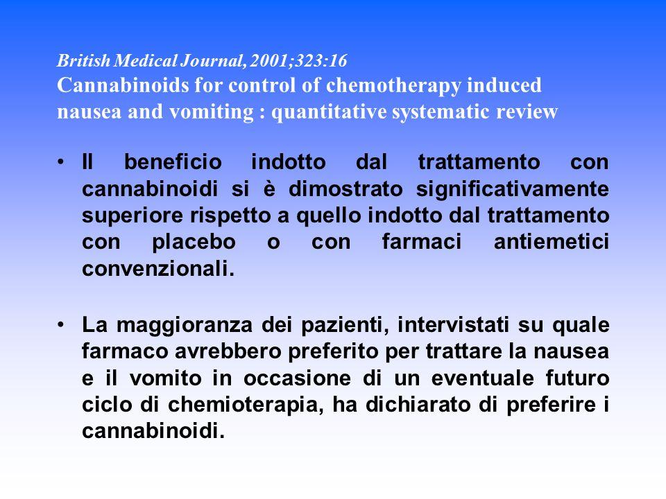 Dichiarazione di Francesco Serpi (Alleanza Sociale) consigliere regionale Friuli Venezia Giulia Inizialmente ero contrario ma dopo aver sentito l esposizione del problema sul versante squisitamente medico, credo che sia giusto dire sì ad una regolamentazione dell'uso terapeutico dei derivati della Cannabis.