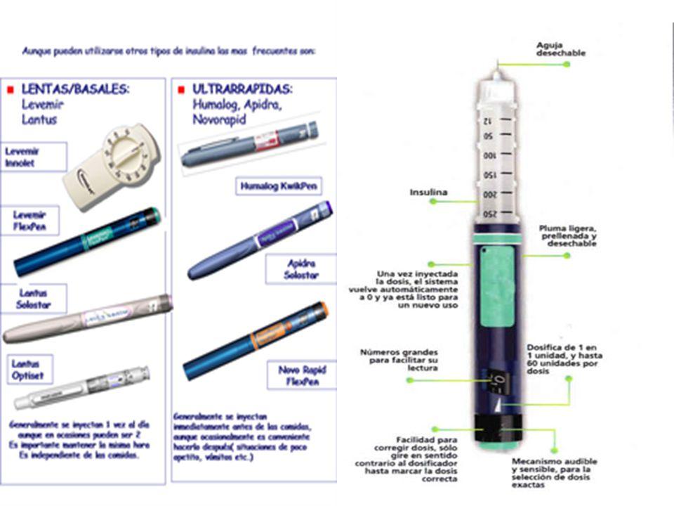 SINTOMI IPOGLICEMICI GLUCOSIO NEL SANGUE SOTTO 50 mg/dl ASTENIA ( DEBOLEZZA ) SUDORAZIONE PROFUSA CUTE FREDDA TACHICARDIA VERTIGINI COMA IPOGLICEMICO INNALZARE LIVELLI DI GLICEMIA INTRODUCENDO BIBITE ZUCCHERATE