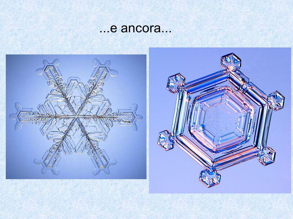 Il cloruro di sodio (NaCl), il solfato di potassio (K 2 SO 4 ), l'idrossido di potassio (KOH) sono tipici elettroliti.