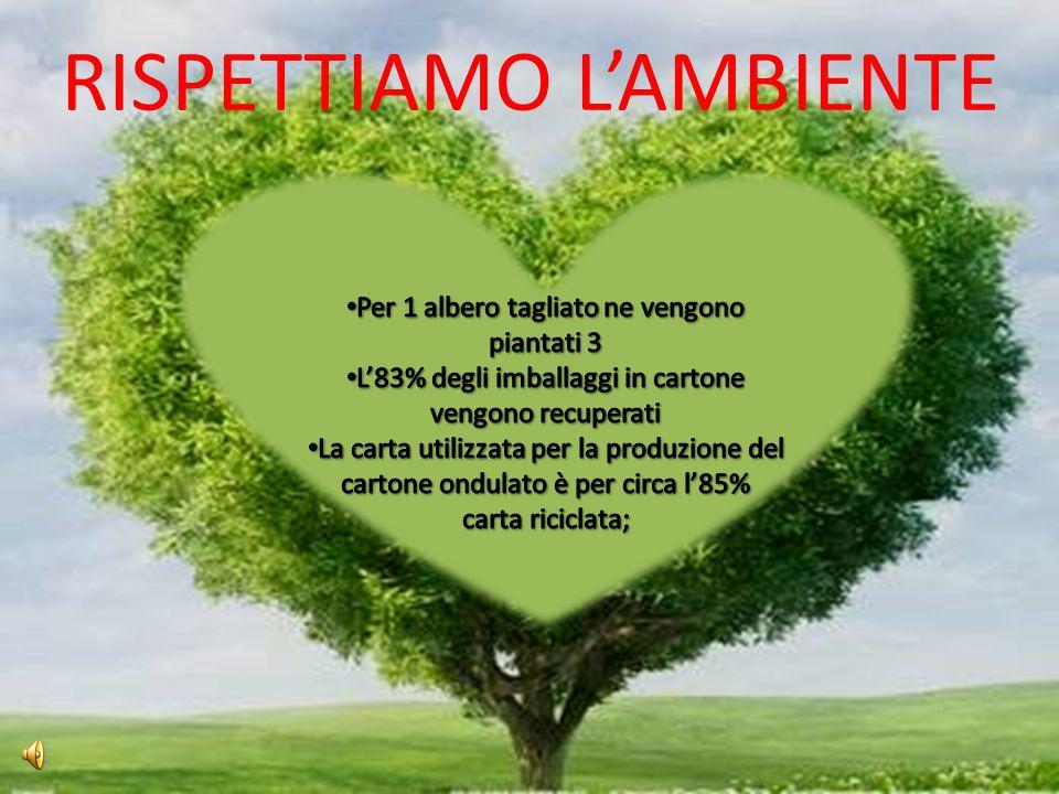 FORESTA CARTIERA FV 15 % 85 % CARTIERA FR