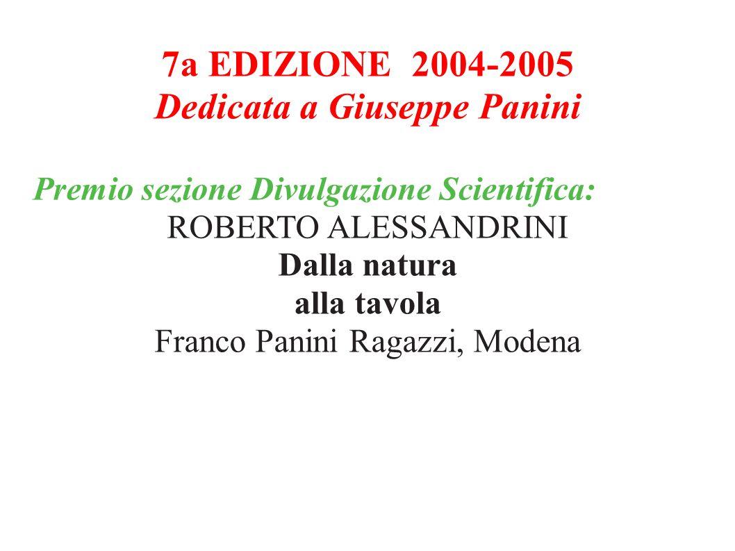 Premio sezione Narrativa: CARL HIAASEN Hoot Mondadori Ragazzi, Verona Migliore coerenza grafica-testo: Non assegnato