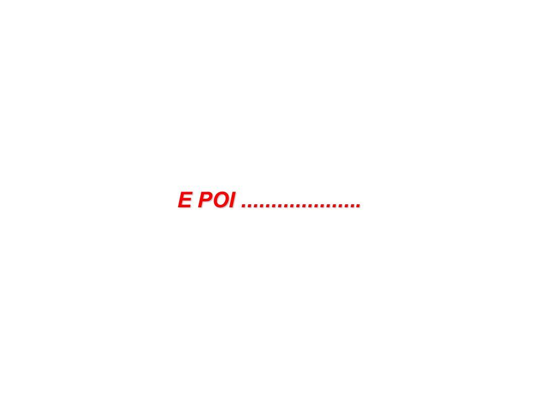 Migliore coerenza grafica-testo: Giovanni Zoppoli Gago Orecchio Acerbo Mensione speciale Sezione Divulgazione scientifica: Catherine Stern Lo sviluppo sostenibile a piccoli passi Motta Mensione speciale Seziona Narrativa: Mario Ramos Lo sviluppo sostenibile a piccoli passi Babalibri