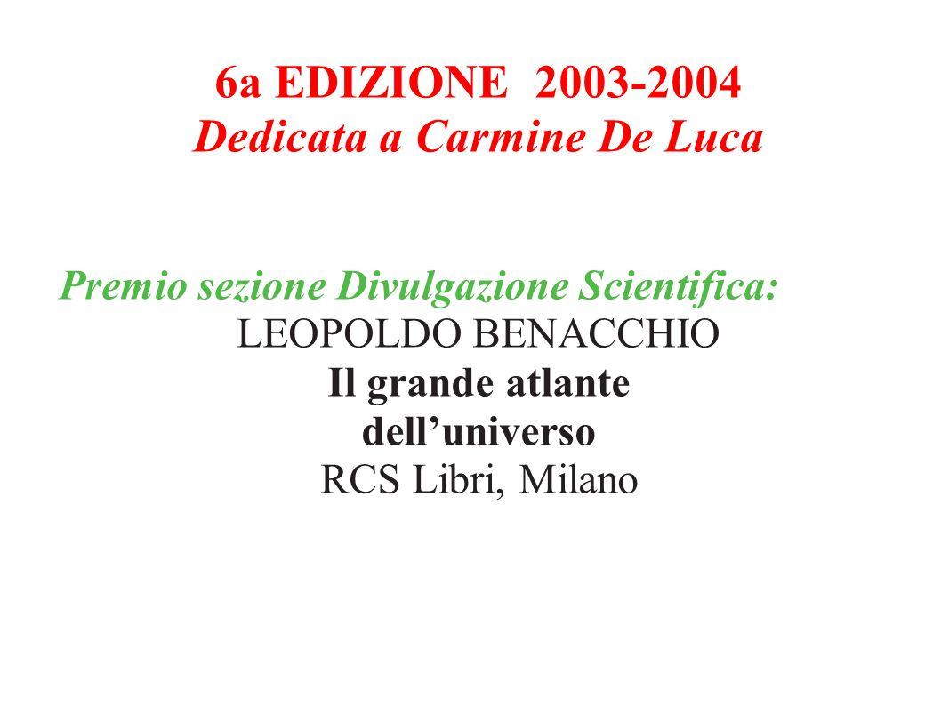 SATOMI ONO YOSHIHIRO ONO La città bucata Edizioni Orecchio Acerbo, Roma Migliore coerenza grafica-testo: