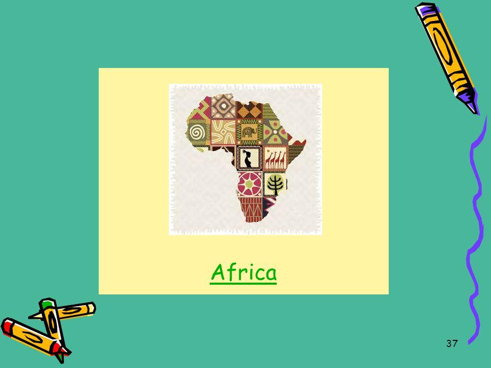 Africa 37