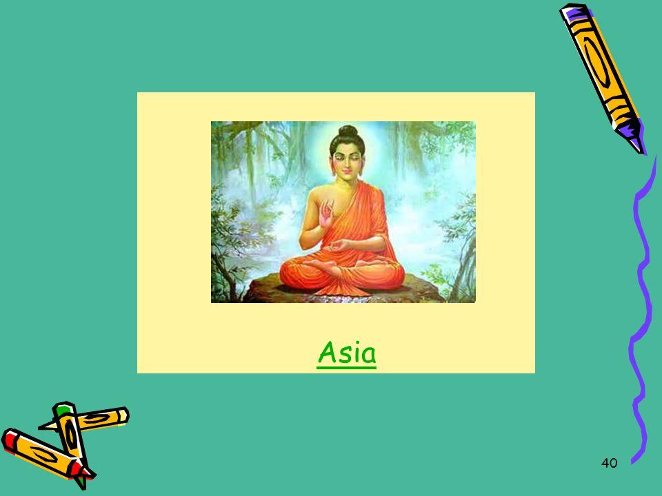 40 Asia