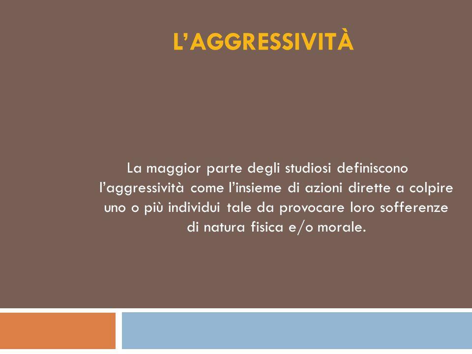 CIRCOLO DI QUALITA' ANALISI DEL PROBLEMA SVILUPPO SOLUZIONI PREVISIONE ATTUAZIONE PRESENTAZIONE SOLUZIONE IDENTIFICAZIONE DI UN PROBLEMA