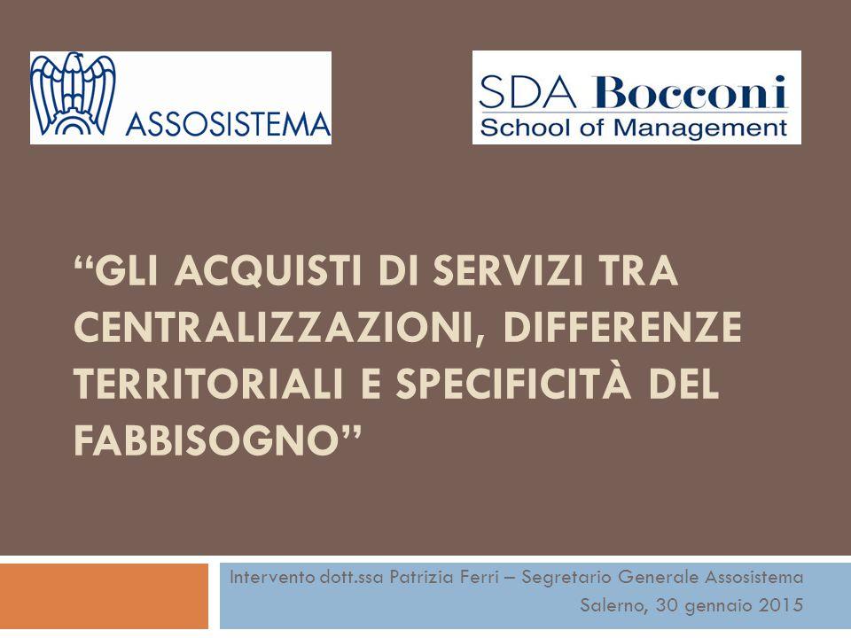 Fonte: quotidianosanità.it Dossier Documentazione legislativa Studi e ricerche Interventi e relazioni