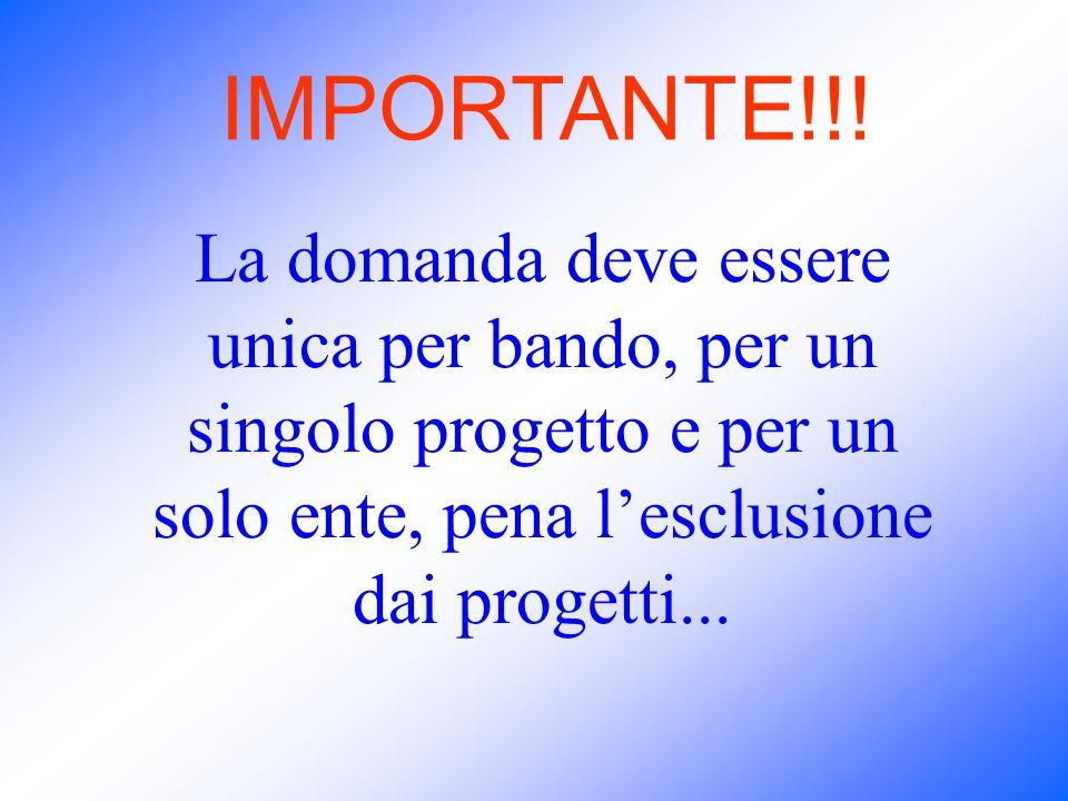 IMPORTANTE!!.