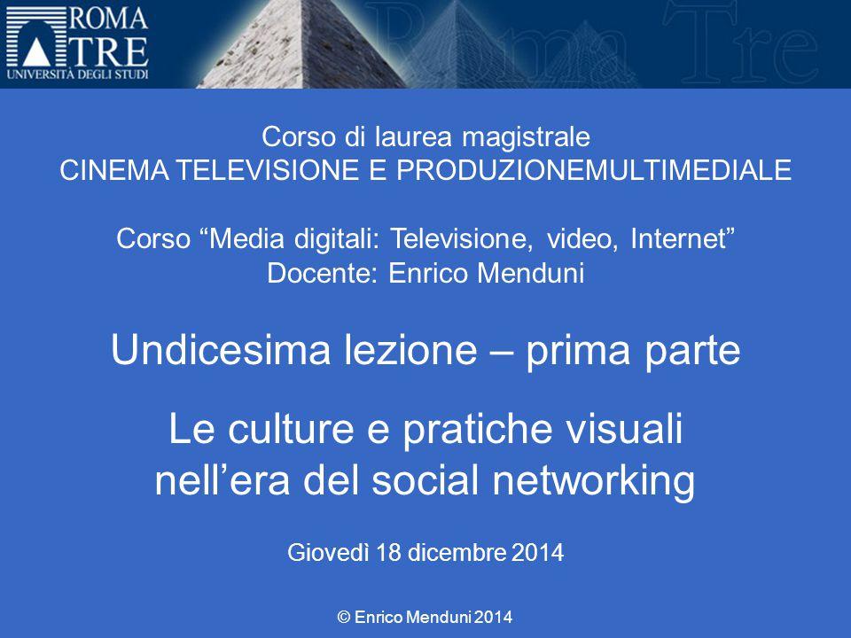 UMTS in Italia In Italia nel luglio 2000 viene pubblicato il bando per attribuire cinque licenze nazionali UMTS.