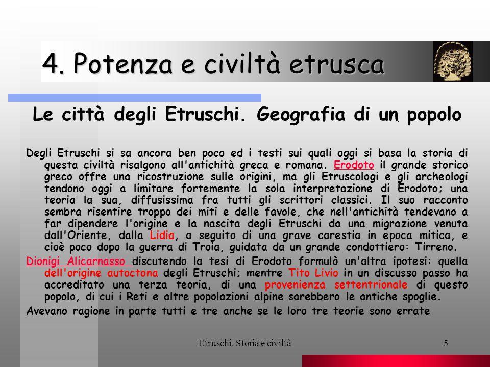 Etruschi.Storia e civiltà36 20.