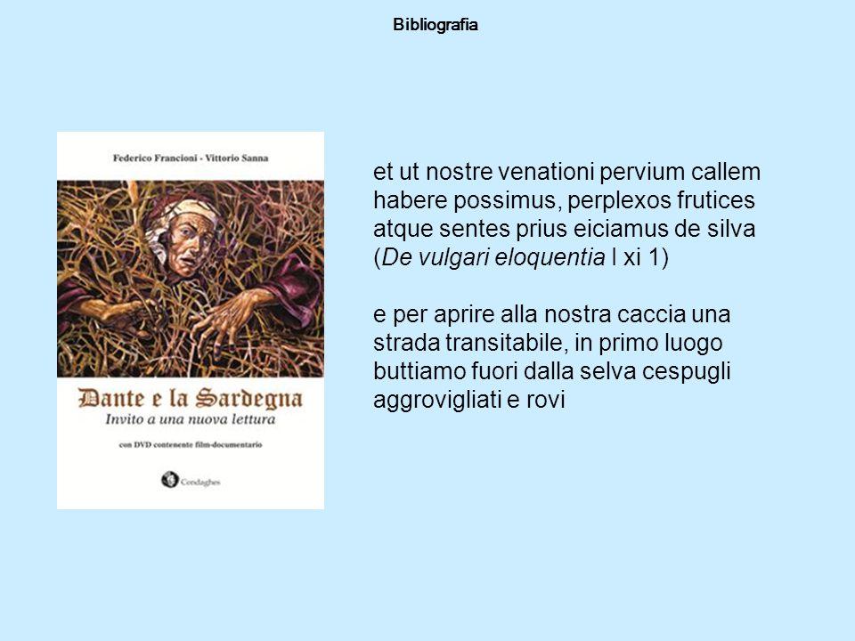 Iconologia Navicella nuragica in bronzo Navicella dalla Tomba del Duce di Vetulonia Pugilatore, Dorgali (NU) Museo Archeologico CA) Pugilatore (Giganti di Mont'e Prama)
