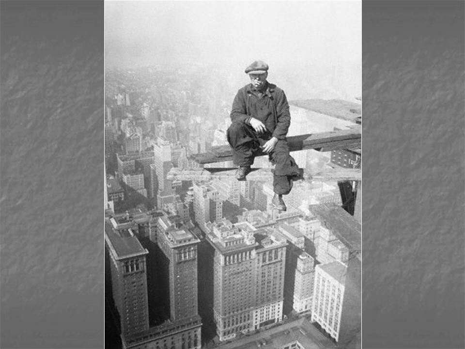 Molte di queste immagini fanno parte degli archivi Bettmann, fondati da Otto Bettmann nel 1936. Racchiudono una collezione di 11 milioni di foto, incl