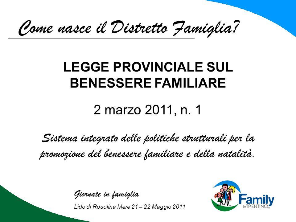 Val di Fiemme:una valle viva! Giornate in famiglia Lido di Rosolina Mare 21 – 22 Maggio 2011