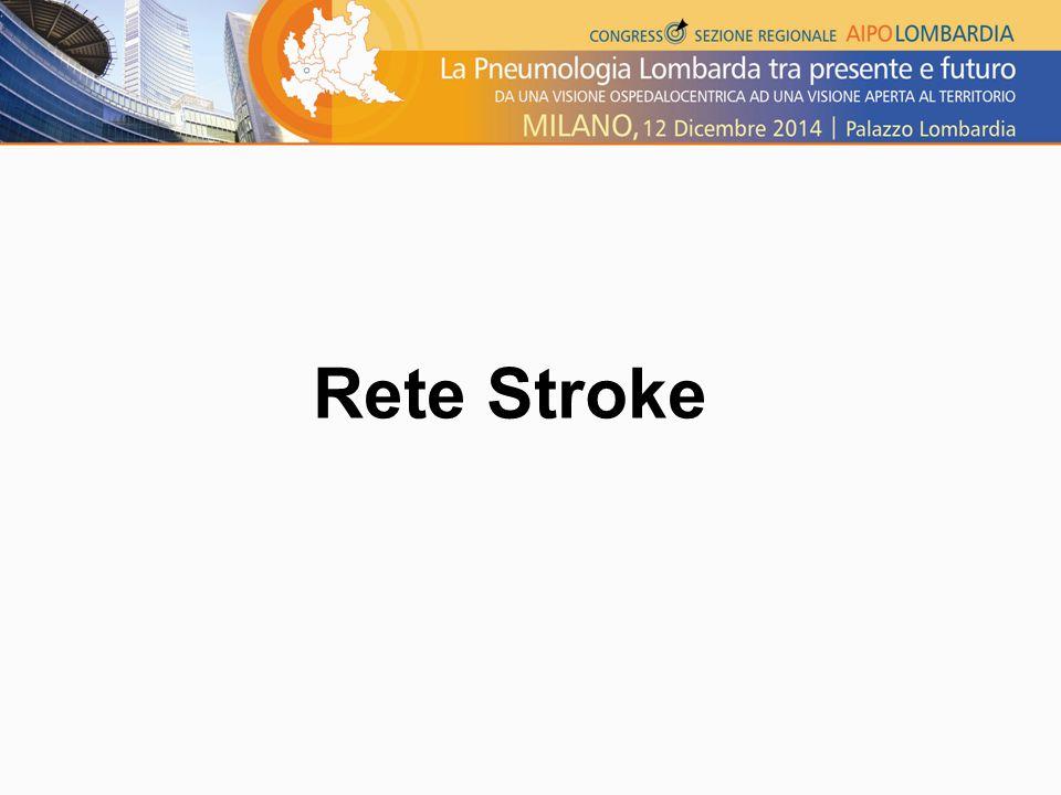 Rete Stroke