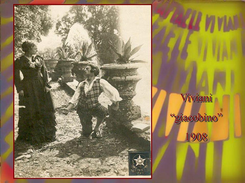 """Viviani""""giacobino""""1908Viviani""""giacobino""""1908"""