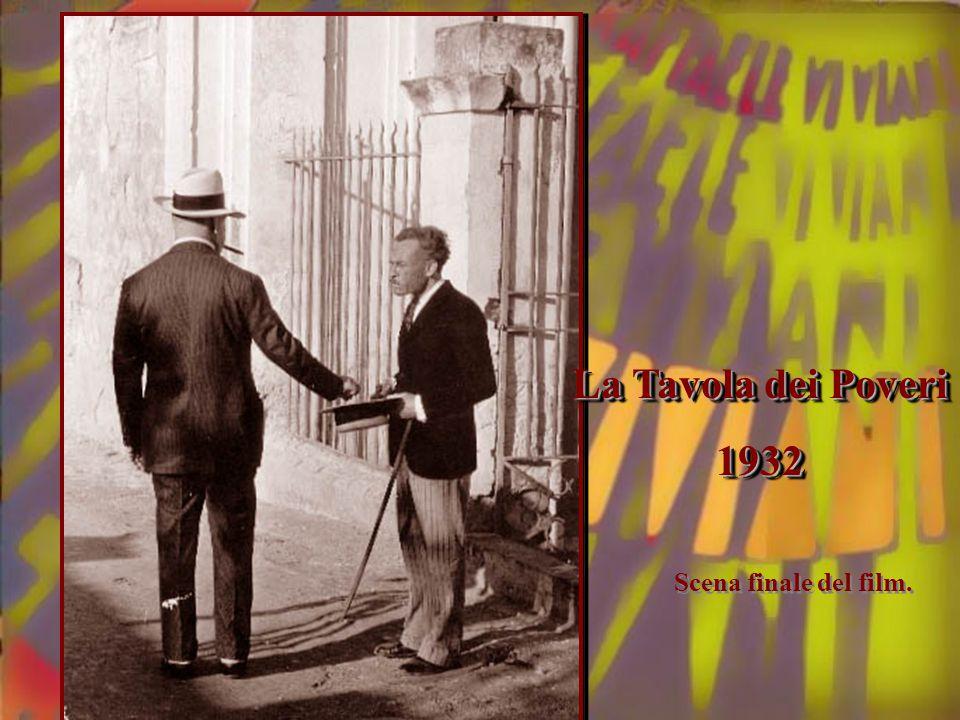 1932 1932 Scena finale del film.