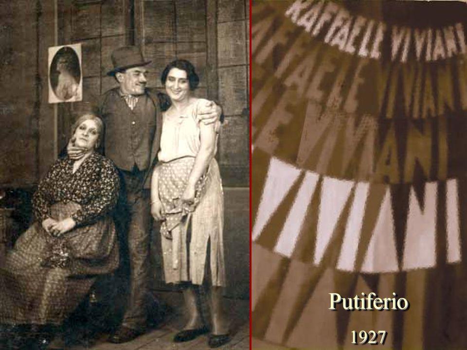 Putiferio1927Putiferio1927