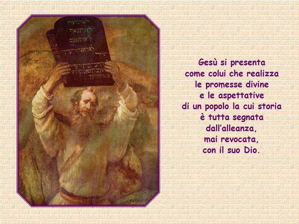 """""""Io sono la porta: se uno entra attraverso di me, sarà salvo; entrerà e uscirà e troverà pascolo"""" (Gv 10,9)."""