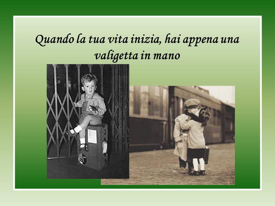 San Leone Gruppo Cresime III anno Realizzato dai catechisti Tiziana fidati…è Natale ogni volta che permetti al Signore di rinascere in te e poi lo doni agli altri.
