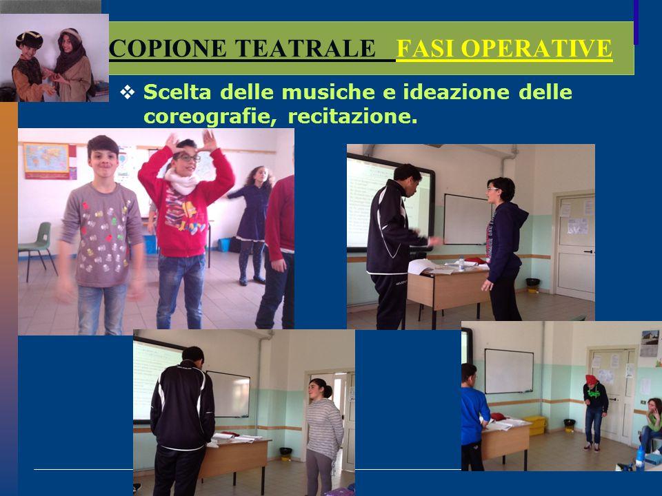 I vincitori del premio - PRIMO CLASSIFICATO: Alessia Foscoli, III A Istituto Comprensivo Panicale – Tavernelle (con il testo Semplicemente diversa );.