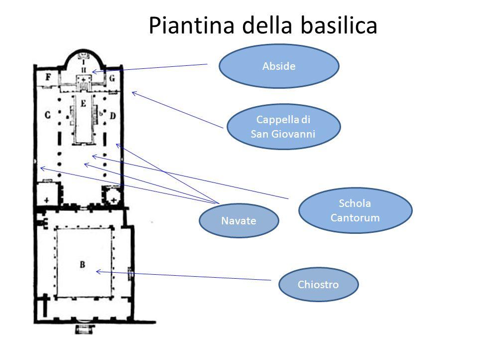 La storia La basilica di San Clemente a Roma è dedicata a papa Clemente I e sorge nella valle tra l Esquilino e il Celio nel rione Monti.Romapapa Clemente IEsquilinoMonti Attualmente è retta dalla Provincia irlandese dei domenicani.