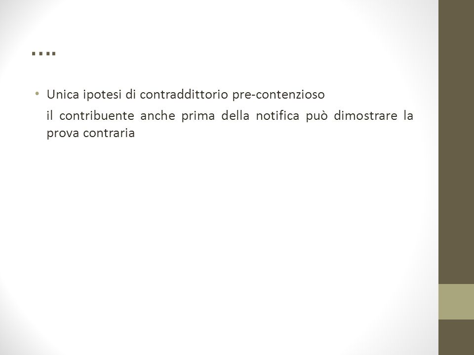 ….1989 coefficienti presuntivi (D.L.