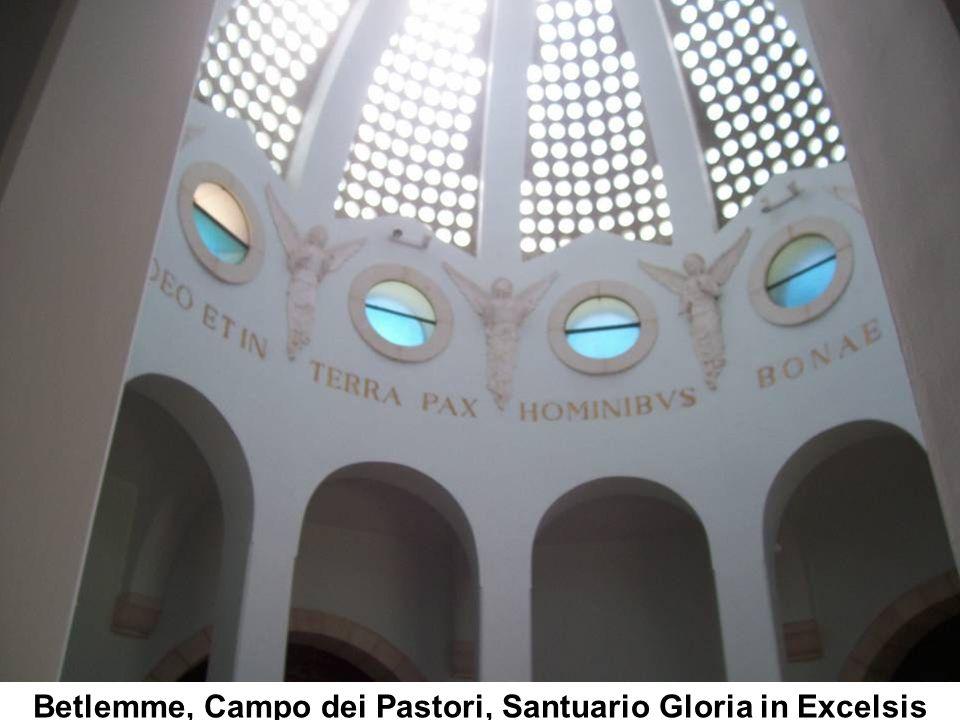 ADORAZIONE DEI PASTORI Da Ponte Francesco detto Bassano Francesco il Giovane Brescia (BS), Musei Civici di Arte e Storia