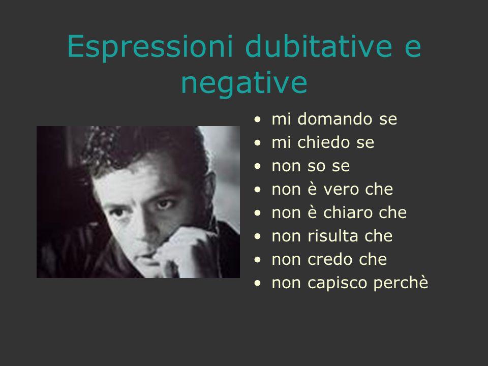 -ire PresenteImperfetto -a-issi -a-issi -a-isse -iamo-issimo -iate-iste -ano-issero
