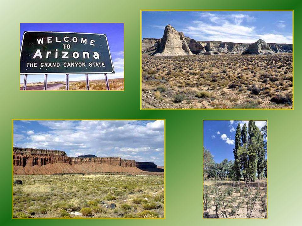 PIPE SPRING NATIONAL MONUMENT, ricco di storia degli indiani d america, una delle prime colonie fondata dai pionieri Mormoni in Arizona.