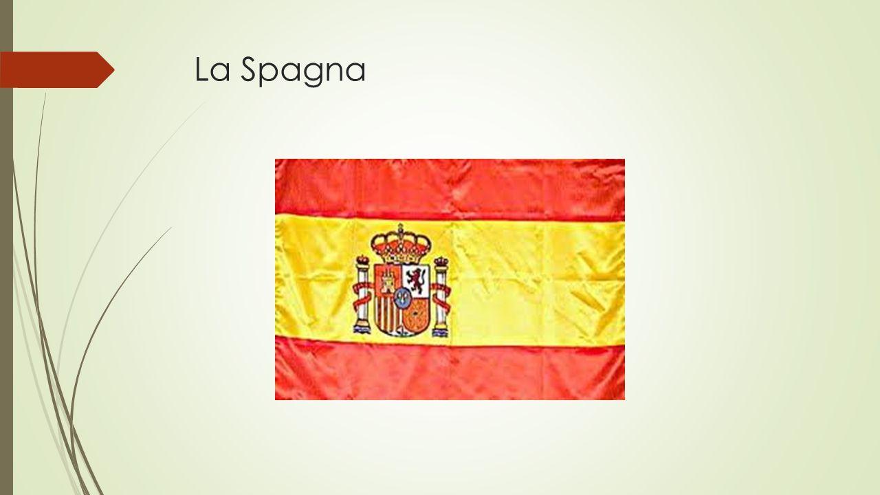 Vicino a Madrid, la capitale della Spagna, ci sta la Meseta, un grande altopiano che occupa da solo la maggior parte del territorio spagnolo; ha un'altezza media di 800 metri ed è interrotto da catene montuose minori, come il Sistema Iberico a nord-est, il Sistema Centrale a est e la Sierra Morena a sud.