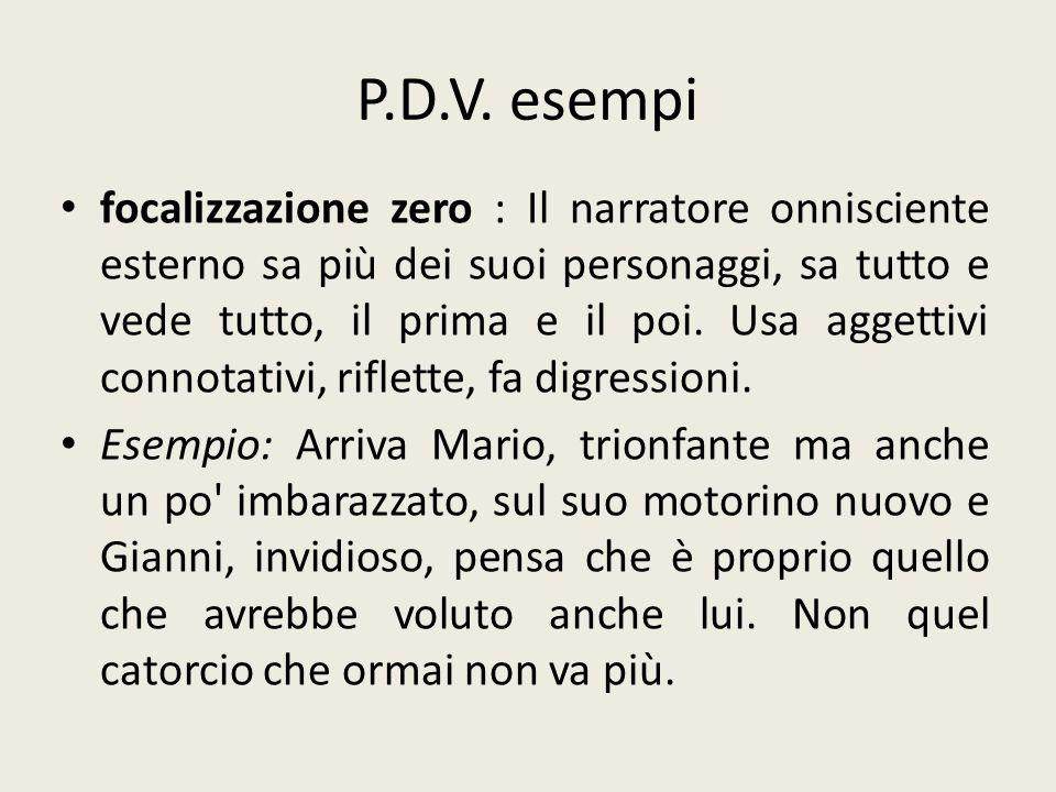 P.D.V.