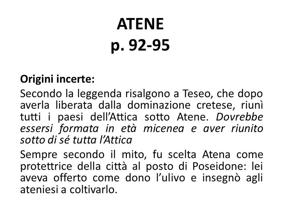 ATENE p.