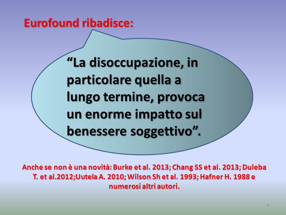 in collaborazione con la Direzione Territoriale del Lavoro e con il supporto scientifico dell'Università di Bologna-Dipartimento Scienze Giuridiche per l'analisi giuridico-economica dei contesti.