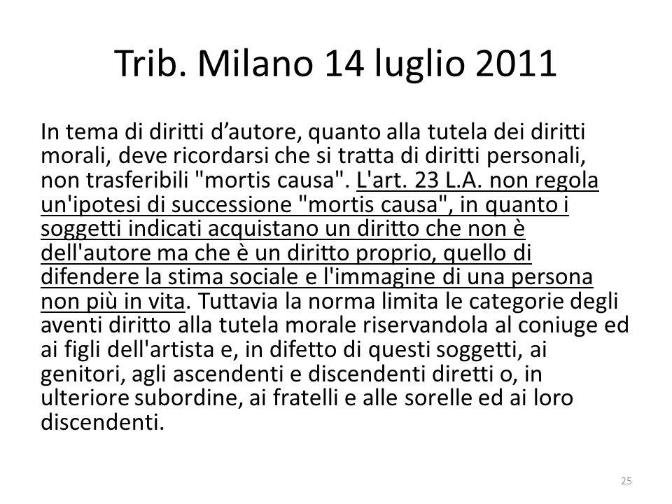 Trib.