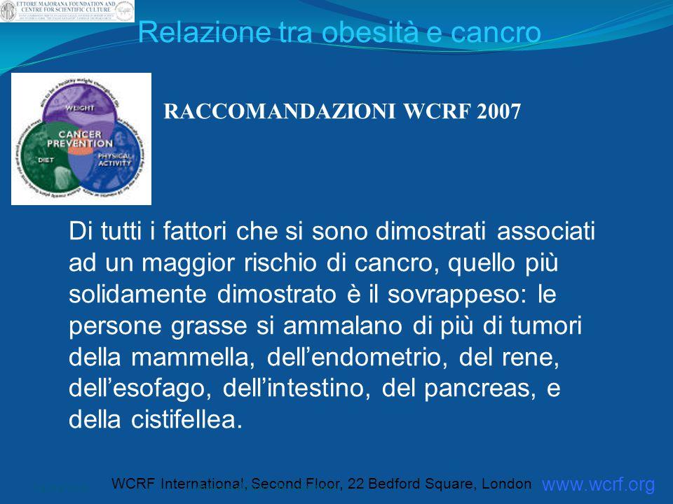 E. Alonzo- SIAN SP Catania dr.ssa e.alonzo- dr. v.pontieri