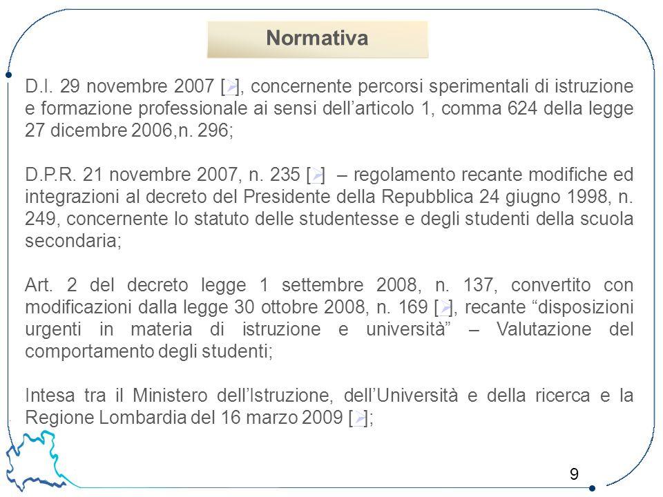 120 All'OM 37/2014 sono allegati i modelli di verbale.