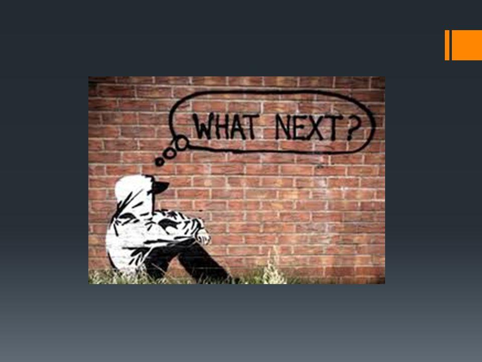 1.Il Vaticano II: una lezione sul «nuovo umanesimo» 2.