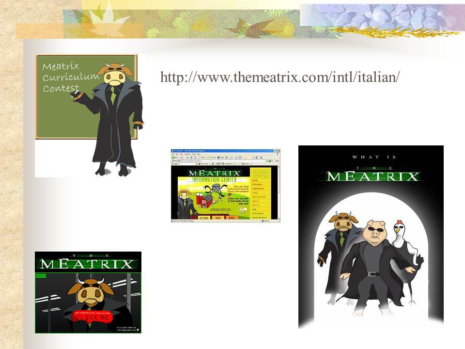 http://www.themeatrix.com/intl/italian/