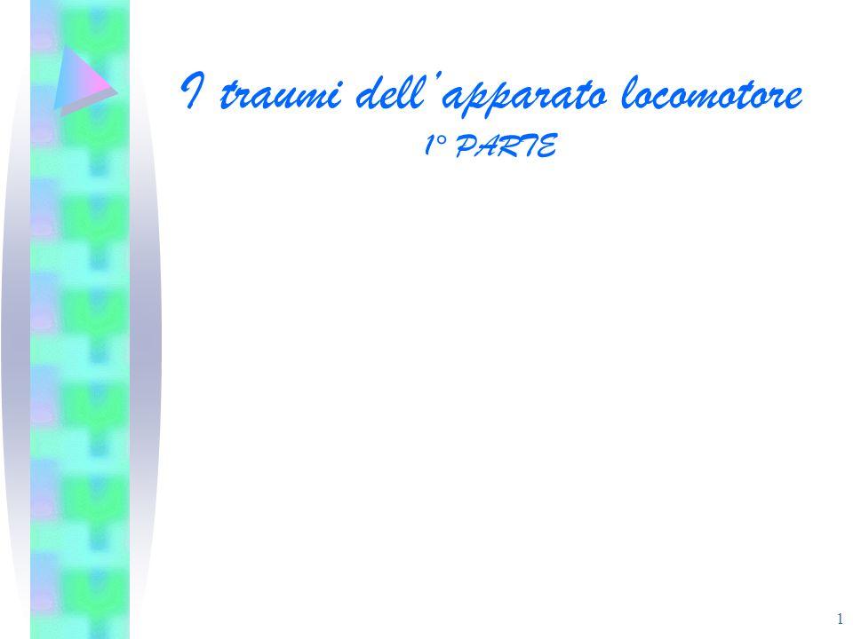 FRATTURA 12 COMPOSTA SCOMPOSTA