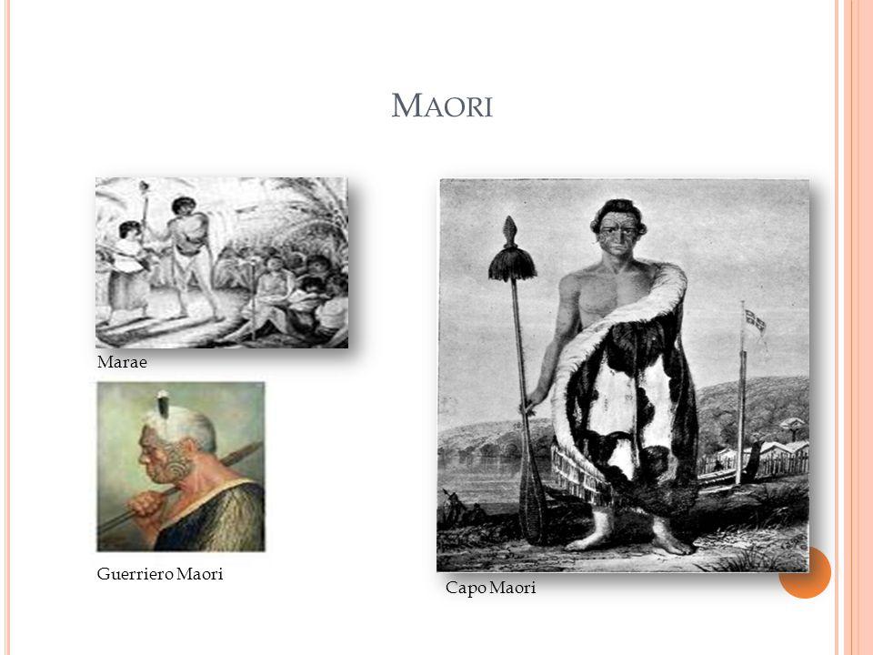 M ODI PRINCIPALI DI DISCORSO IN M ADAGASCAR I discorsi politici Malgasci sono di due tipi: 1.