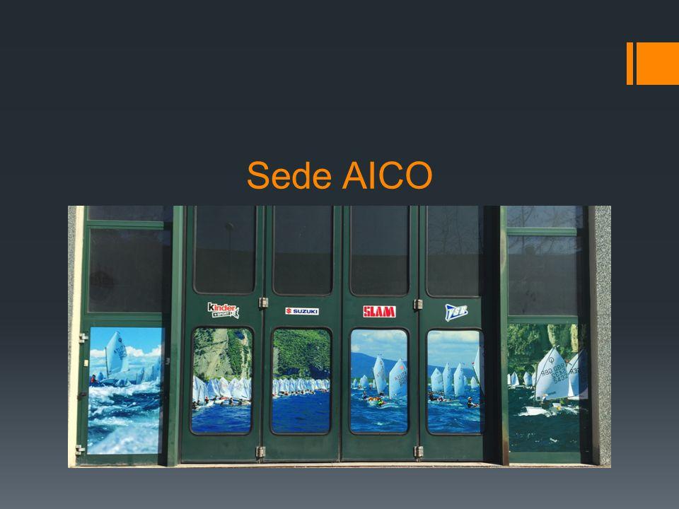 Sede AICO