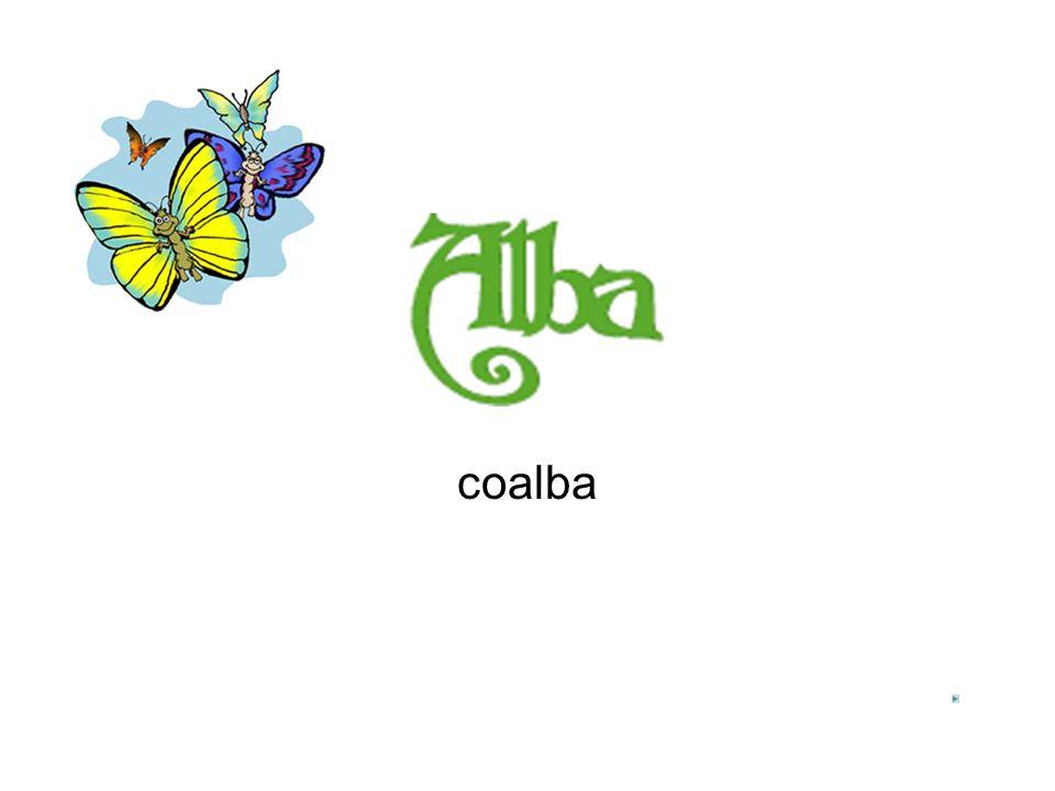 coalba