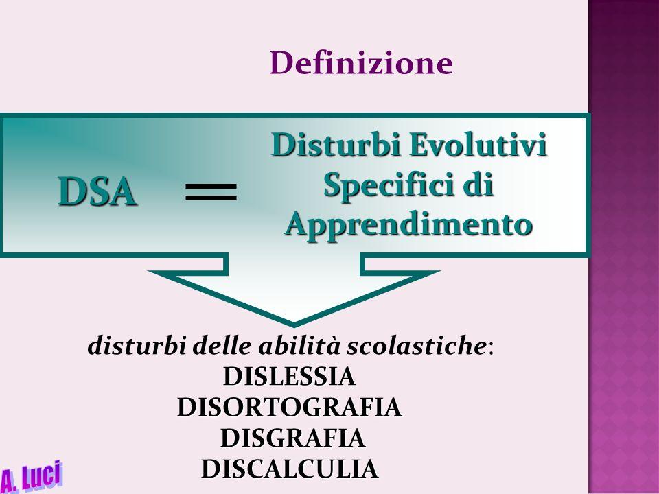 Lo sviluppo del sistema dei numeri e calcolo