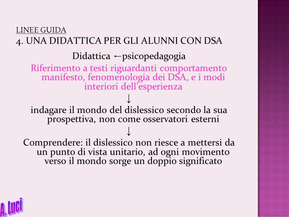 Caratteristiche dislessico italiano? Lento Corretto: anticipazioni, esitazioni
