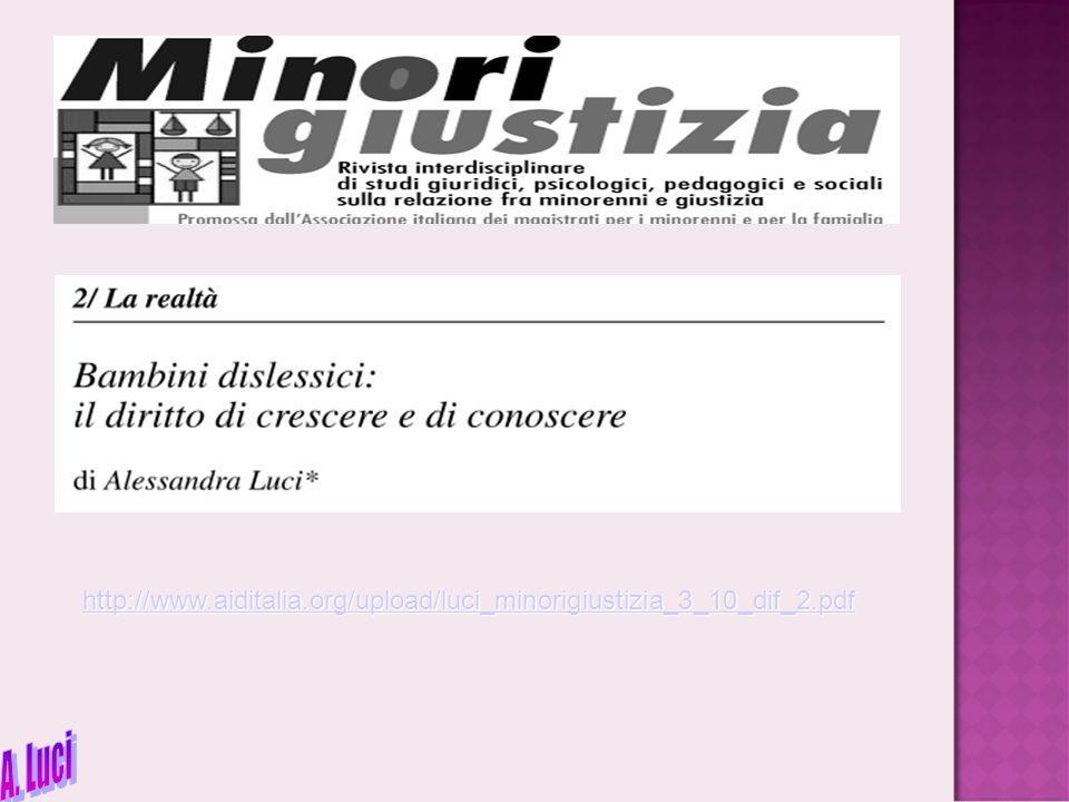 http://www.aiditalia.org/upload/luci_minorigiustizia_3_10_dif_2.pdf