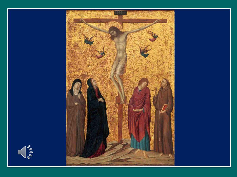 Infine, tutti insieme, ricordiamo i malati, ricordiamo tutte le persone abbandonate sotto il peso della Croce, affinché trovino nella prova della Croce la forza della speranza, della speranza della resurrezione e dell'amore di Dio.