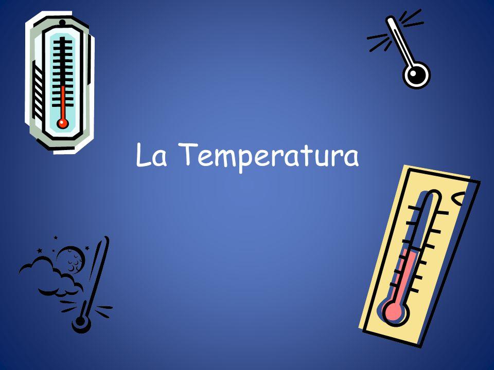 Qual è la temperatura a Firenze (Florence).Qual è la temperatura massima.