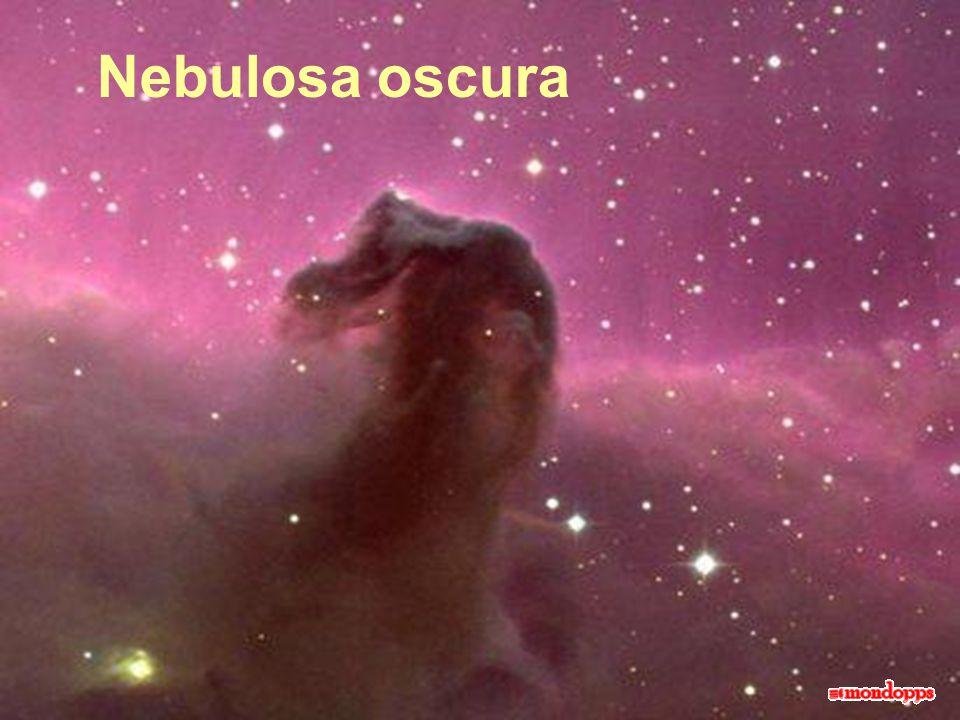 Resti della Supernova