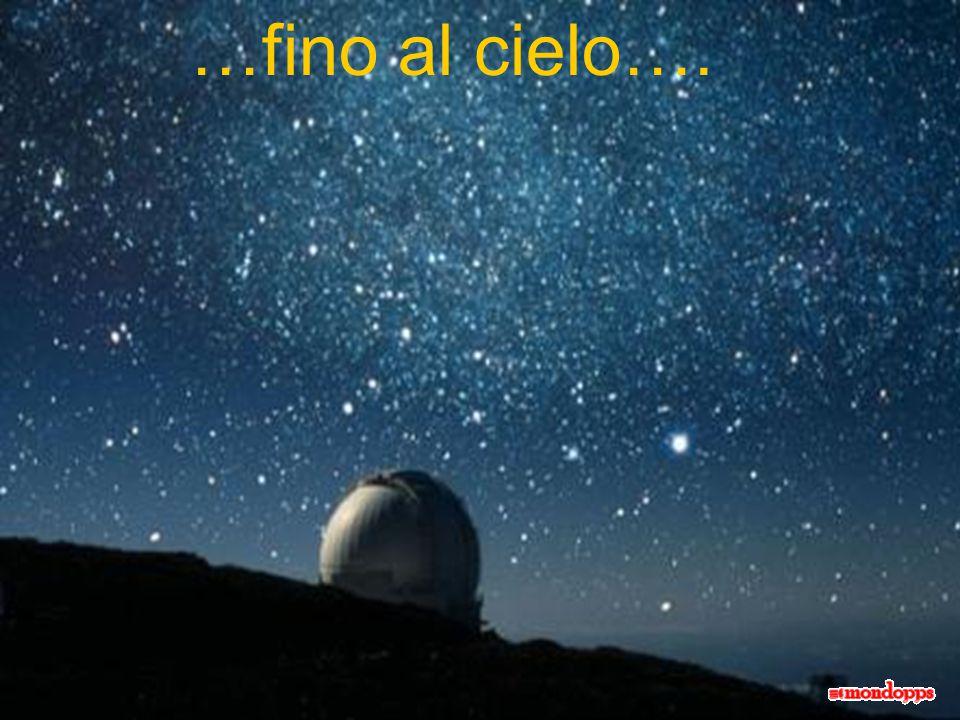 La Grande Galassia di Andromeda Messier 31