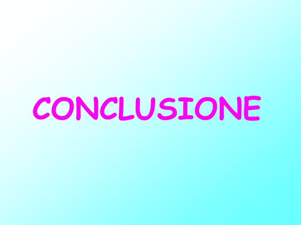 USI – Unione Spiritica Italiana Avendo l'intelligenza, l'uomo desidera sapere qual'é: la fonte, la causa e la legge della vita.